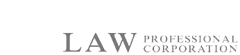 anand-law-logo-wht